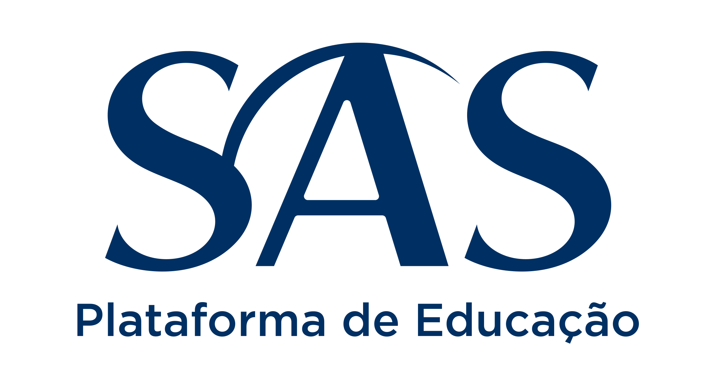 SAS Plataforma de Educação